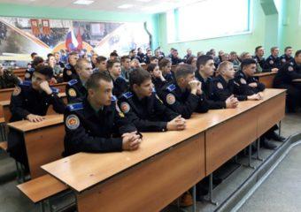 Приглашаем школьников 9-11 классов  к участию в конкурсе эссе «Что в имени твоем, Россия?»