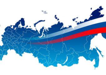 Стартует творческий конкурс для молодых людей 11-18 лет, посвященный Дню героев России
